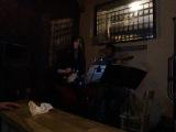 Пятничная ночь, Белград, жаркий сербский этно-рок)))))