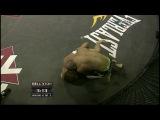 Энтони Леоне-Георгий Каракханян (720 HD) Bellator 28