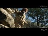 Уцелевший (Lone Survivor) 2013. Фильм о фильме. Русский язык HD